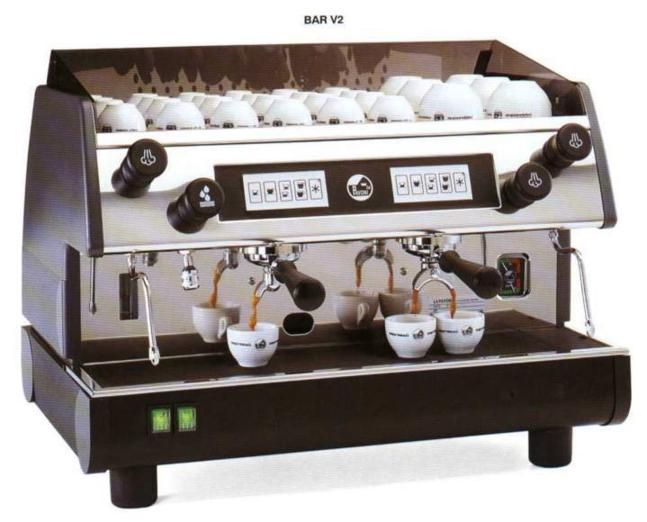 espresso machines buyers guide to helpful handy hints. Black Bedroom Furniture Sets. Home Design Ideas